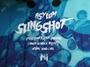 Slingshot  Asylum