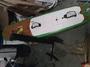 altra  Custom Surfino ibrido hydrofoil