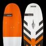 Rrd  SQUID Y25 hidrofoil e surf