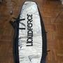 Liquid Force  SACCA SURF BAG