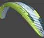 Flysurfer  VMG2