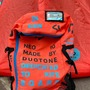 Duotone  Neo 10 2020/21