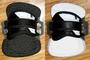 Yeti  Kiteboard Binding (Pads + Straps) COMFORTABLE, size S