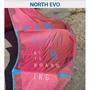 North  Evo