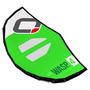 Ozone  WASP V2