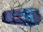 Duotone  Combi Bag 186 cm