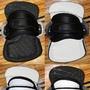 Yeti  Twintip binding (pads + straps) COMFORTABLE size M/L