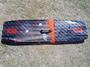 Crazyfly  Raptor Extreme 132x41