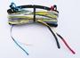 Kiteattitude  Lines-set for 4 liner-bar, 425 kg