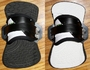 Yeti  Binding (Pads + Straps) COMFORTABLE XL (Size 45-49)