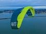 Flysurfer  Peak4 13m galleggiante