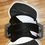 Yeti  Kiteboard Binding (pads + straps) EXCLUSIVE PRO, XL