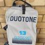 Duotone  Mono 13 mt