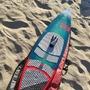 North  SURFINO WAM