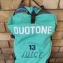 Duotone  Juice 13