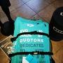 Duotone  Evo 10 2020/21