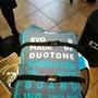 Duotone  Evo 9 2020/21