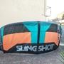 Slingshot  RPM 12