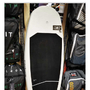 altra  Wing foil  Surf+ Rideengine