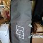 Neil Pryde  NP SURF  DAY BAG140 CM.